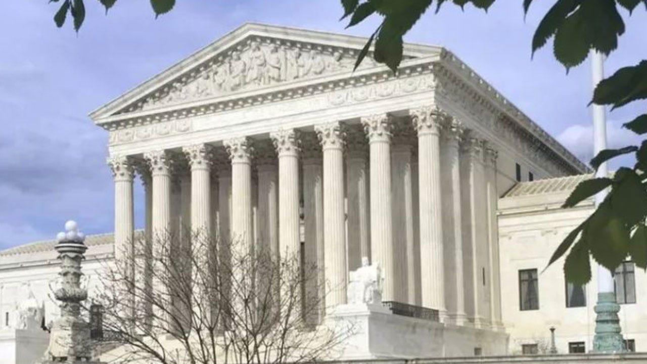 Supreme Court To Hear First Amendment Dispute Over Same-Sex Foster Parents