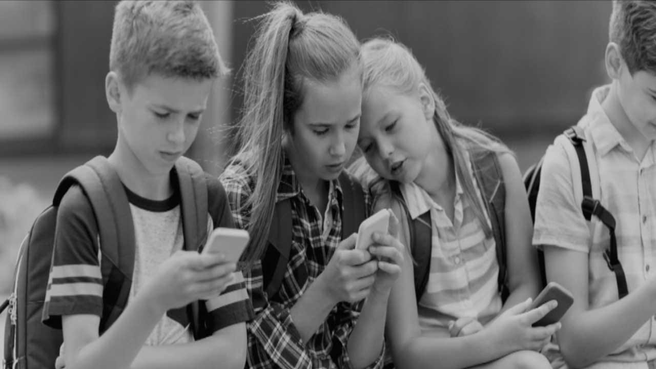 An Inside Look: Protecting Your Children From Dangerous Apps