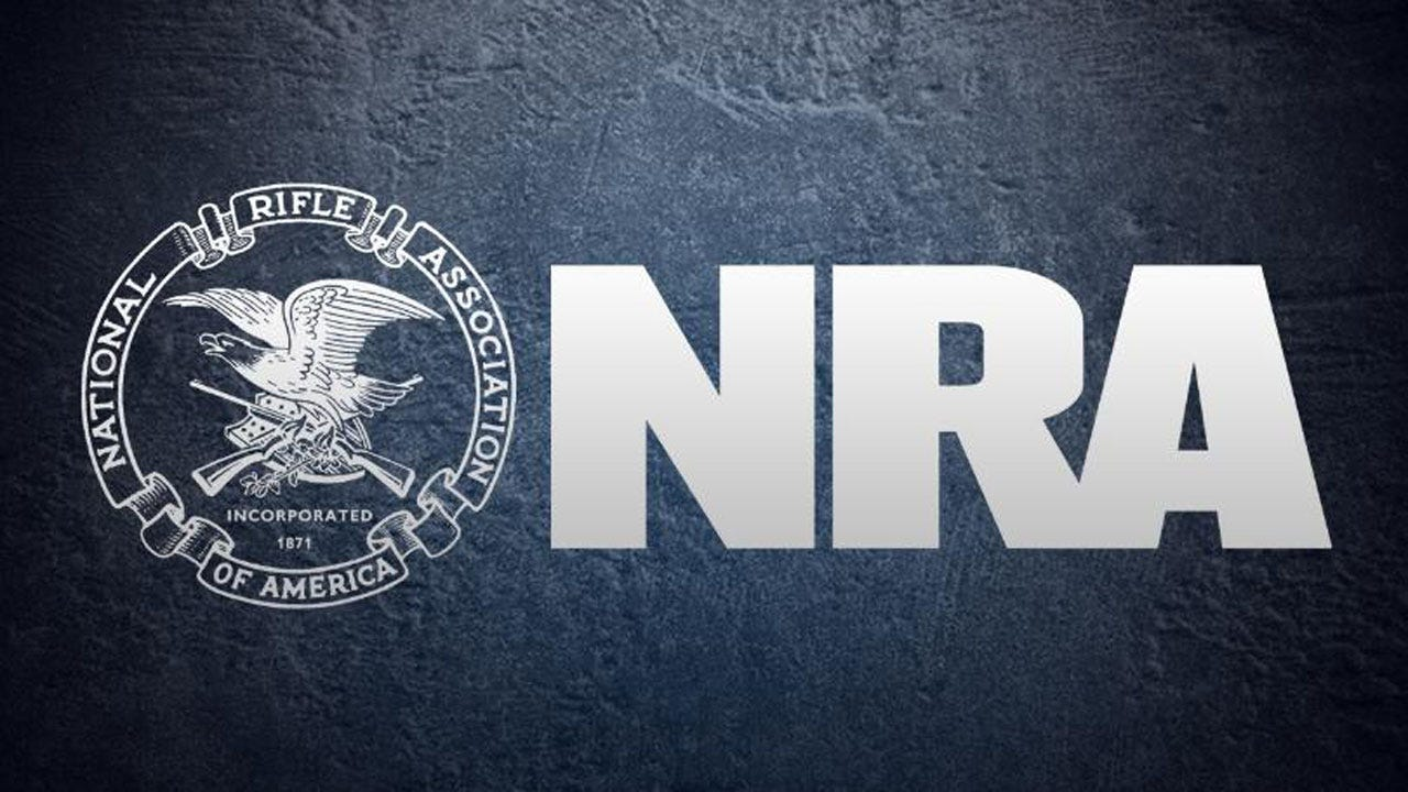 Ackerman McQueen Releases Statement Concerning NRA