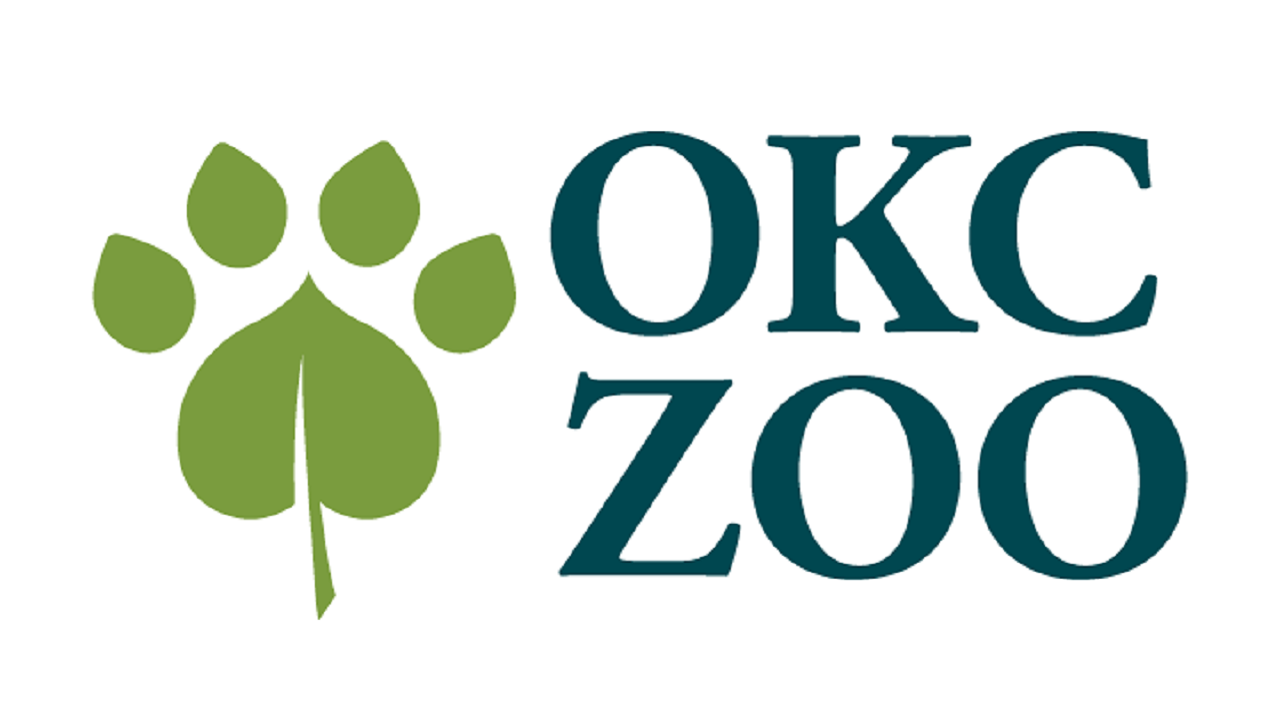 OKC Zoo To Host School's Out Day Camps During Fall Break