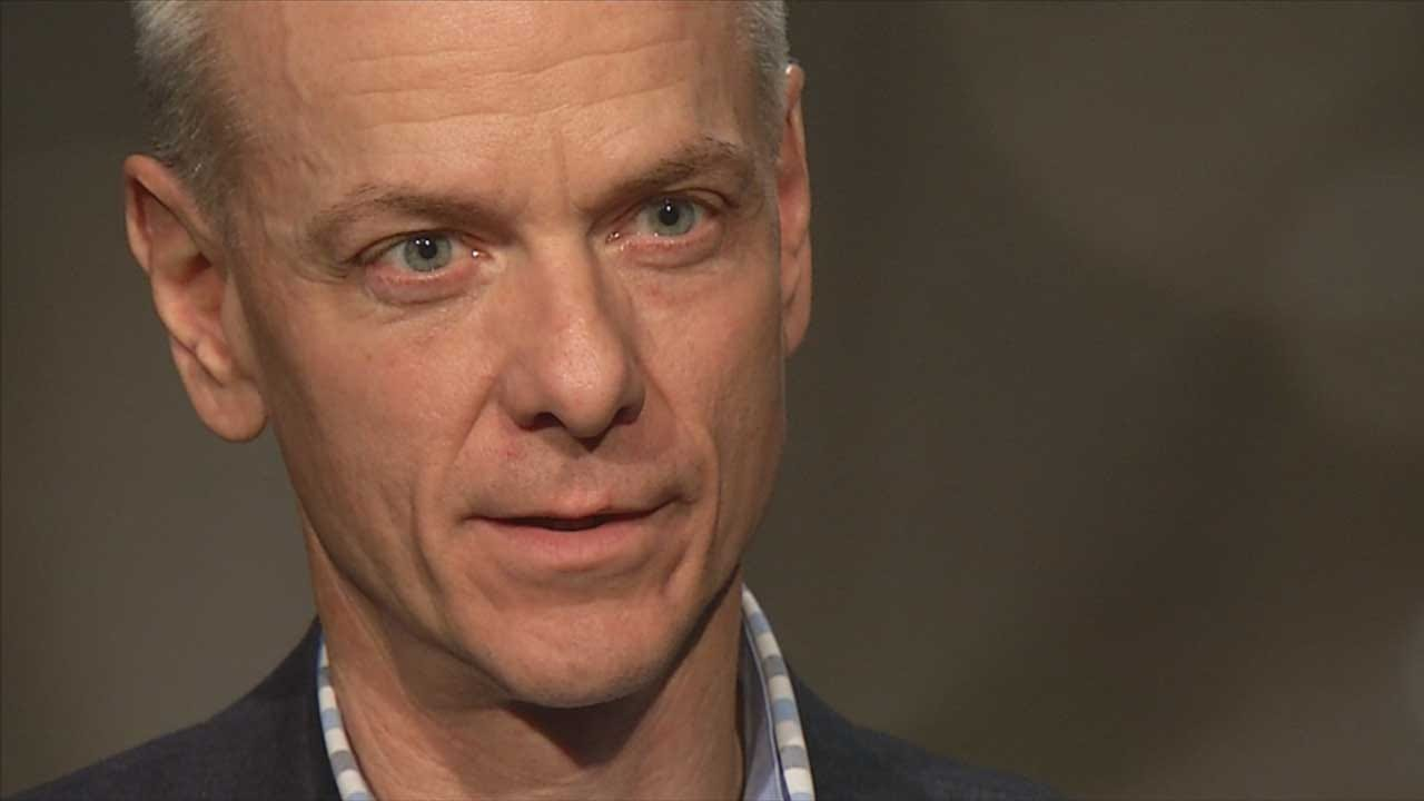 Rep. Steve Russell Breaks His Silence On His Loss To Democrat Kendra Horn
