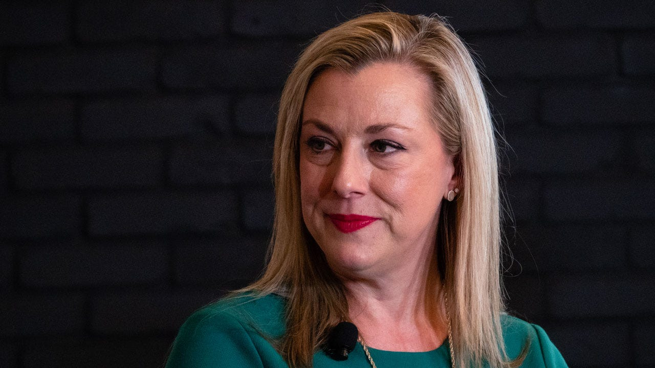 Rep. Kendra Horn Clarifies Stance On Impeachment Inquiry