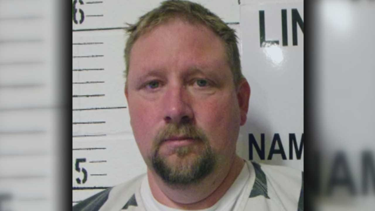 Chandler Assistant Band Director Confesses To Sexual Abuse Of Teen
