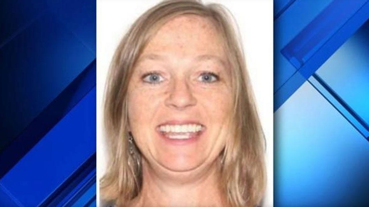 Florida Teen Killed Mom, Buried Her In Fire Pit After Arguing Over Bad Grade, Police Say