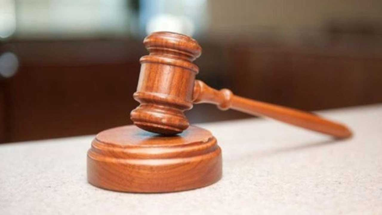 Man Charged With First-Degree Murder In Court Friday