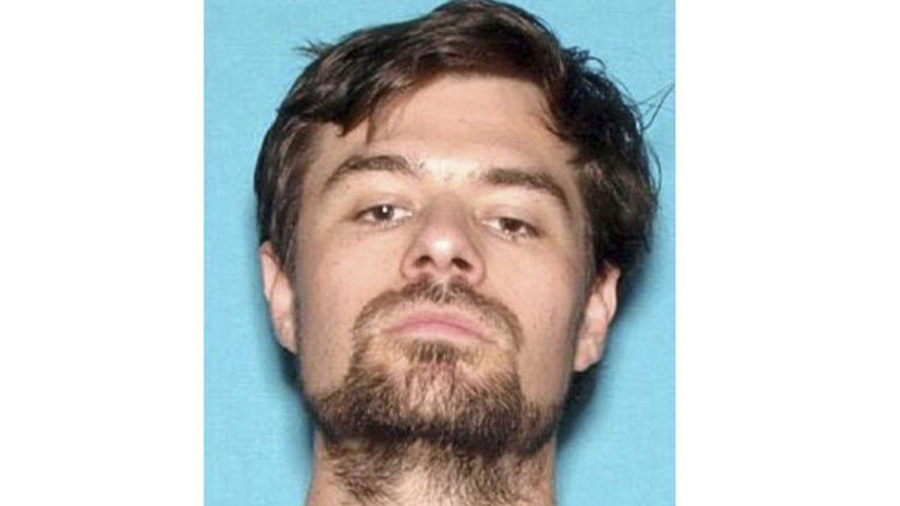California Gunman Was Volatile But Passed Mental Assessment