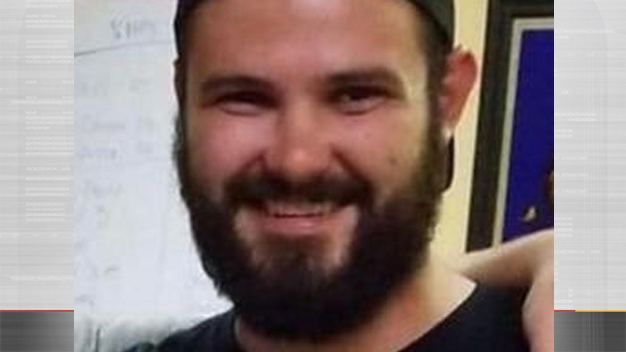 Man Who Survived Vegas Shooting Killed In California Bar Massacre