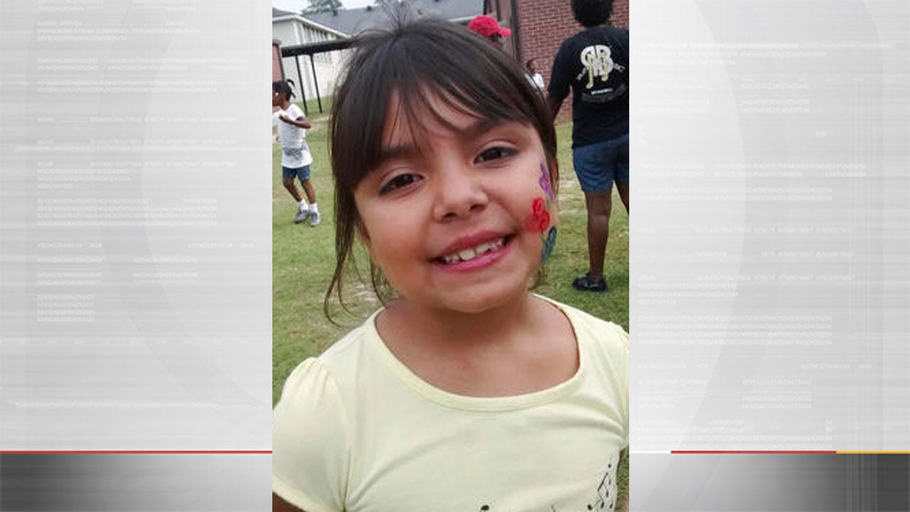 Georgia Girl, 11, Killed By Hurricane Michael Debris