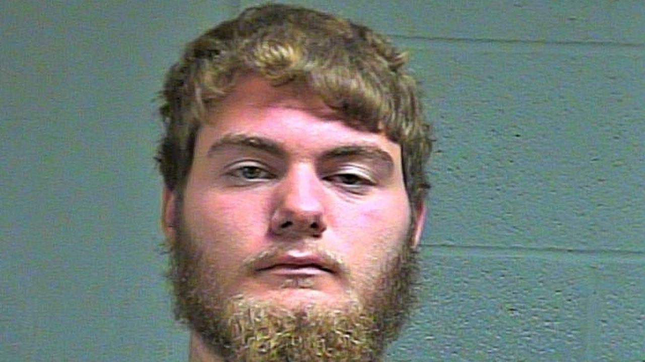 Putnam City West Student Arrested On Assault Charge