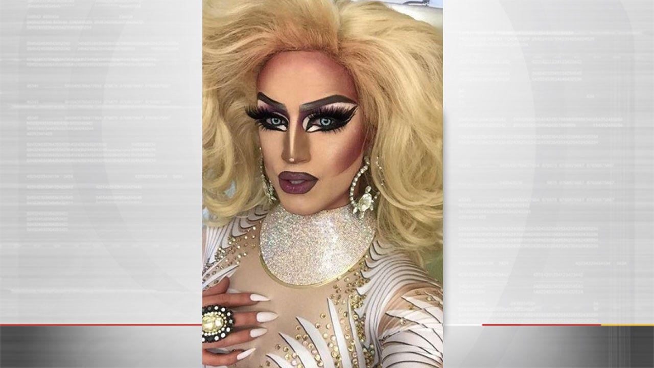 Middle School Apologizes For Not Warning Parents About Drag Queen