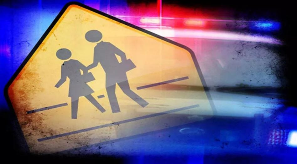 Officials: Lockdown Lifted At Tuttle High School After Search For Reported Armed Suspect