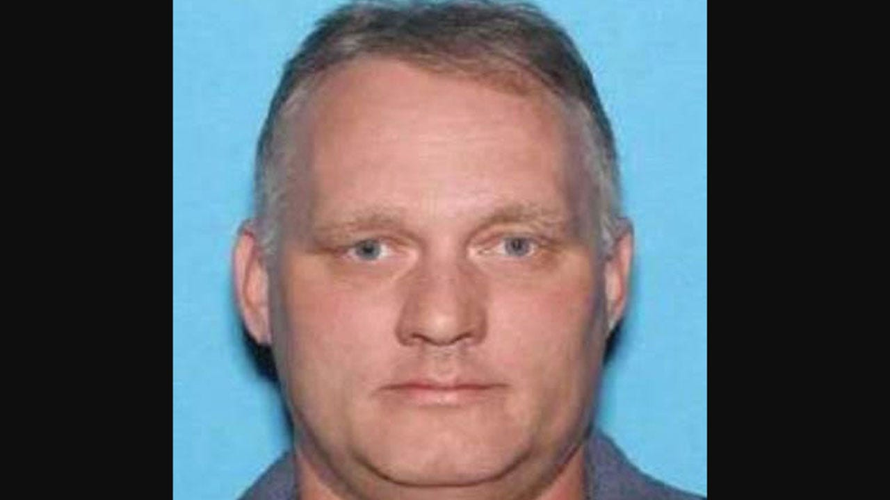 Pittsburgh Synagogue Shooting Suspect Charged With 29 Counts, Could Face Death Penalty