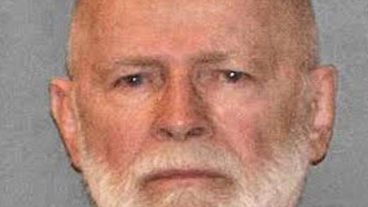 Whitey Bulger 'Predictably' Killed In Prison, Family Says In Lawsuit