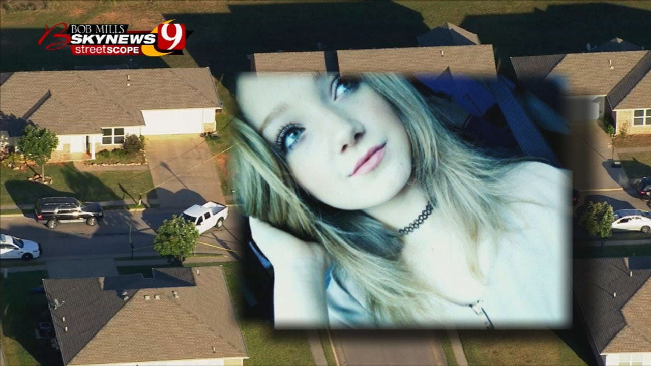 2 Expected To Be Charged In Fatal Shooting Of McLoud Teen