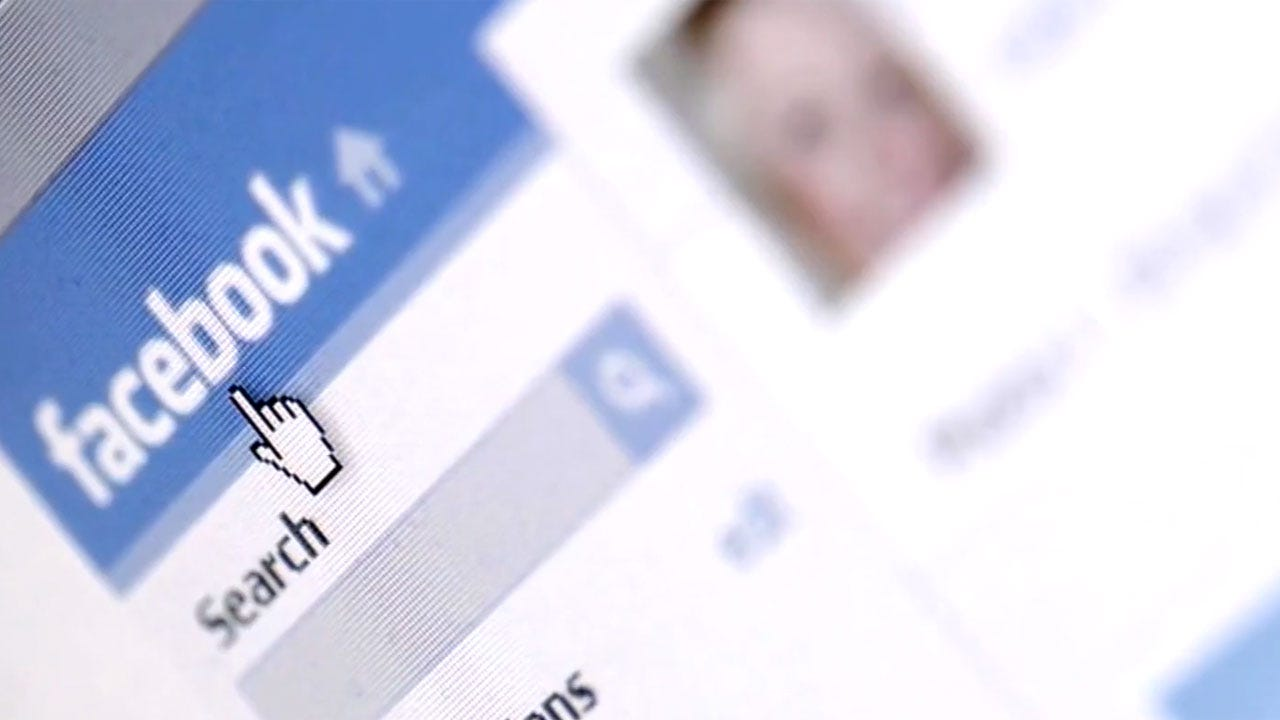 Facebook Hoax: Cloned Account Message Is A Fake