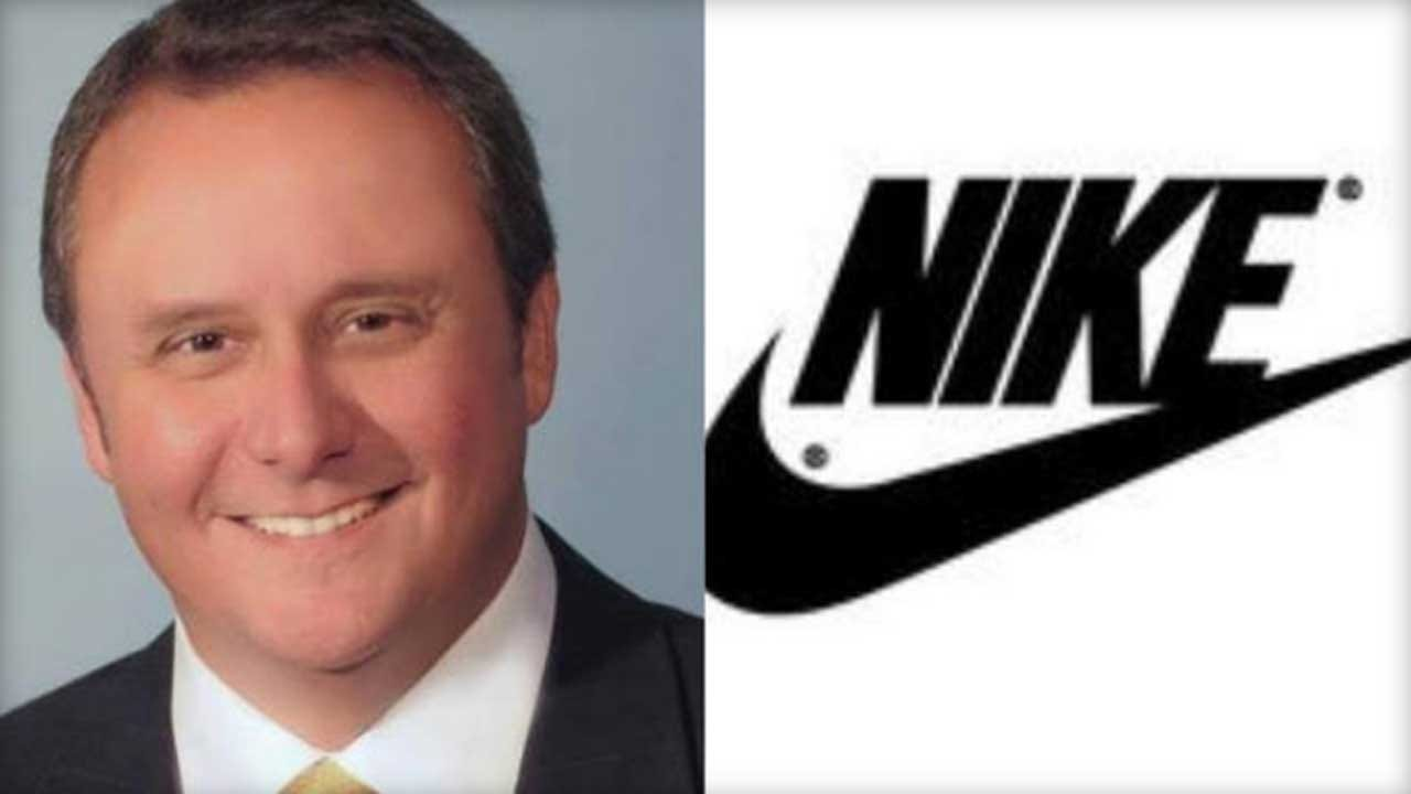 Louisiana Mayor Reverses His Nike Ban