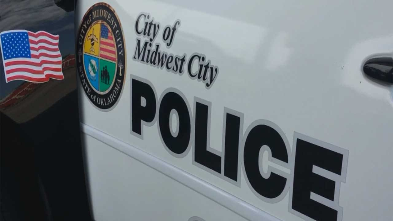 MWC Police Identify Homicide Victim