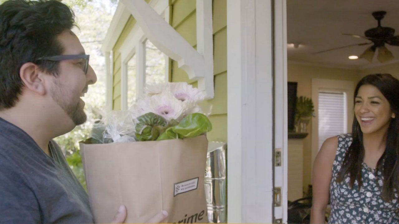 Whole Foods, Amazon Prime Expand Home Delivery To OKC