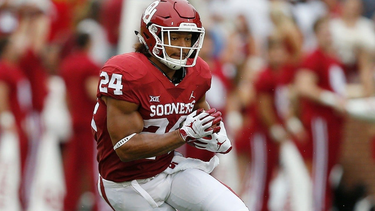 Dean's Take: Sans Rodney, Sooners Could Be Tested By Cyclones In Ames