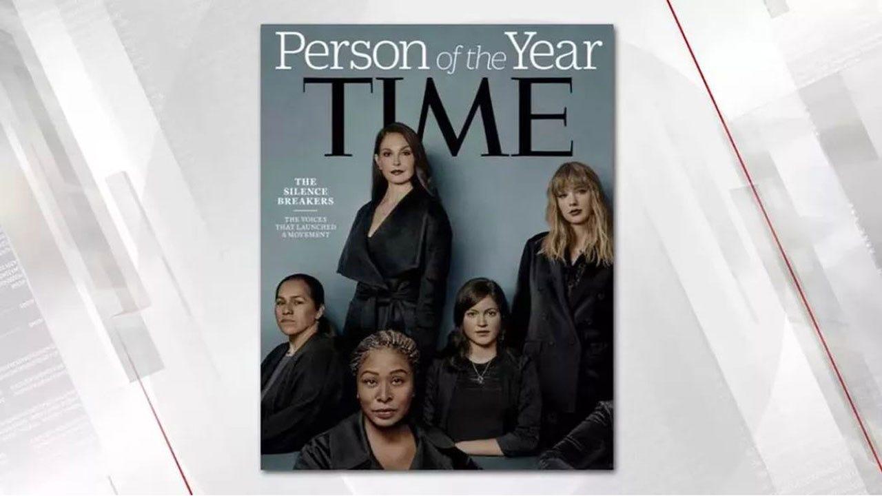 Couple Buys Time Magazine For $190 Million