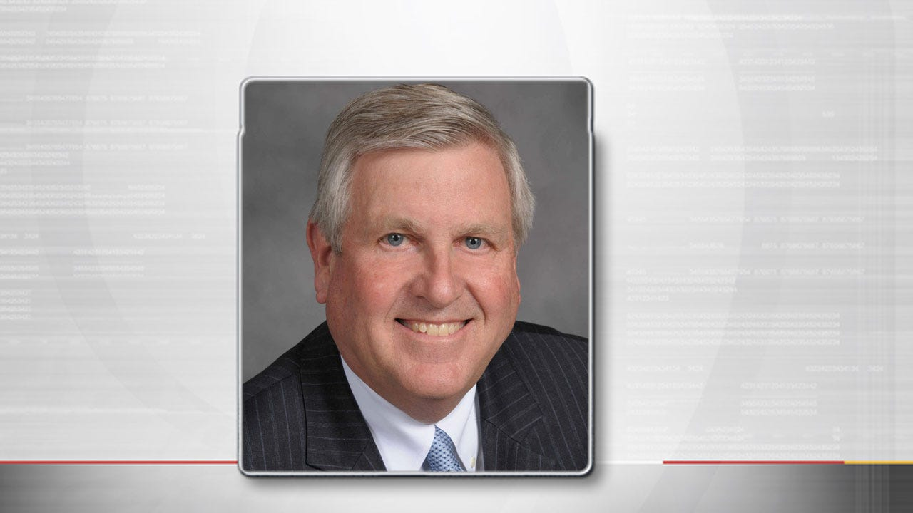 OKC City Manager Ready For New Challenge, Announces Retirement
