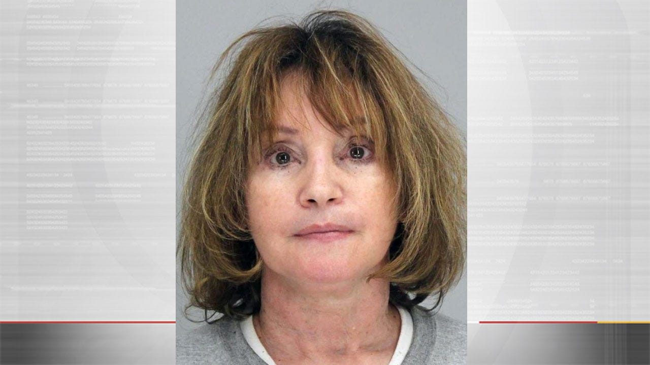 Day Care Owner Accused Of Tying Kids To Car Seats For Hours