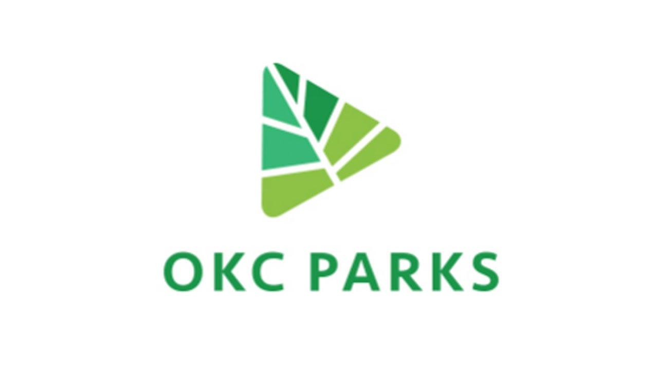 Lightning Creek Park Revitalization Ceremony Set For Oct. 10