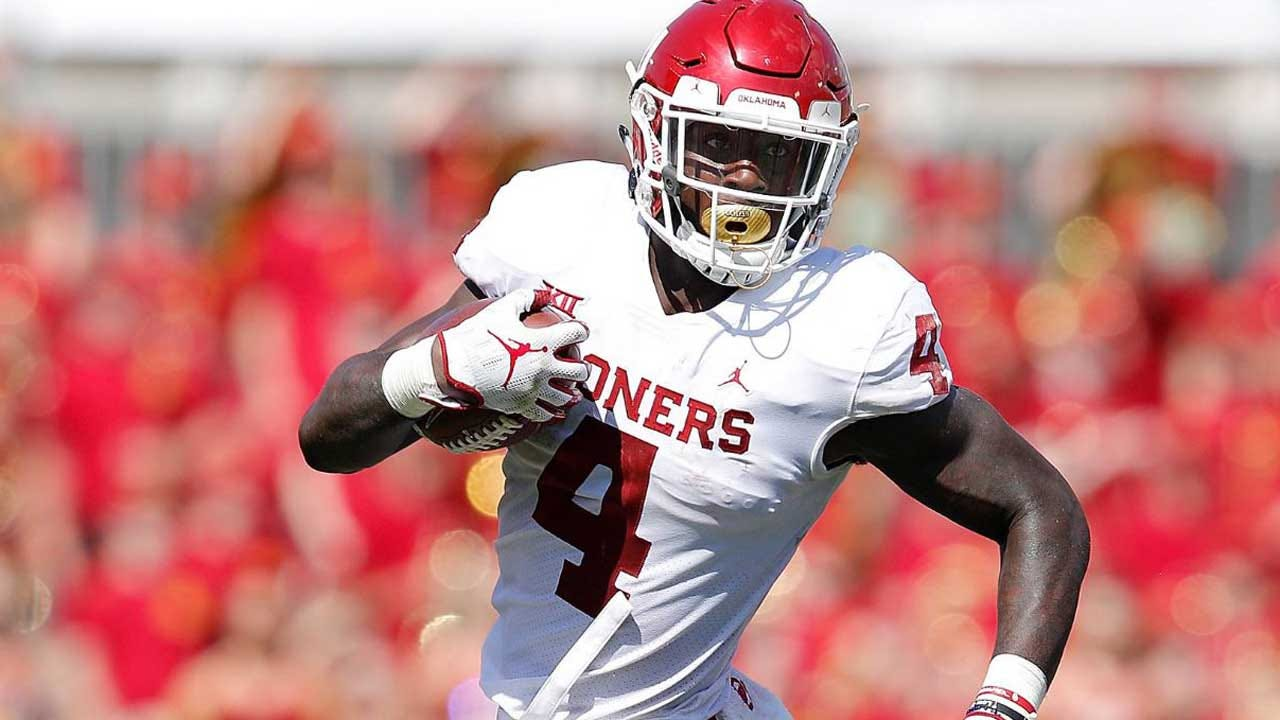 Game Primer: OU Vs. Army West Point