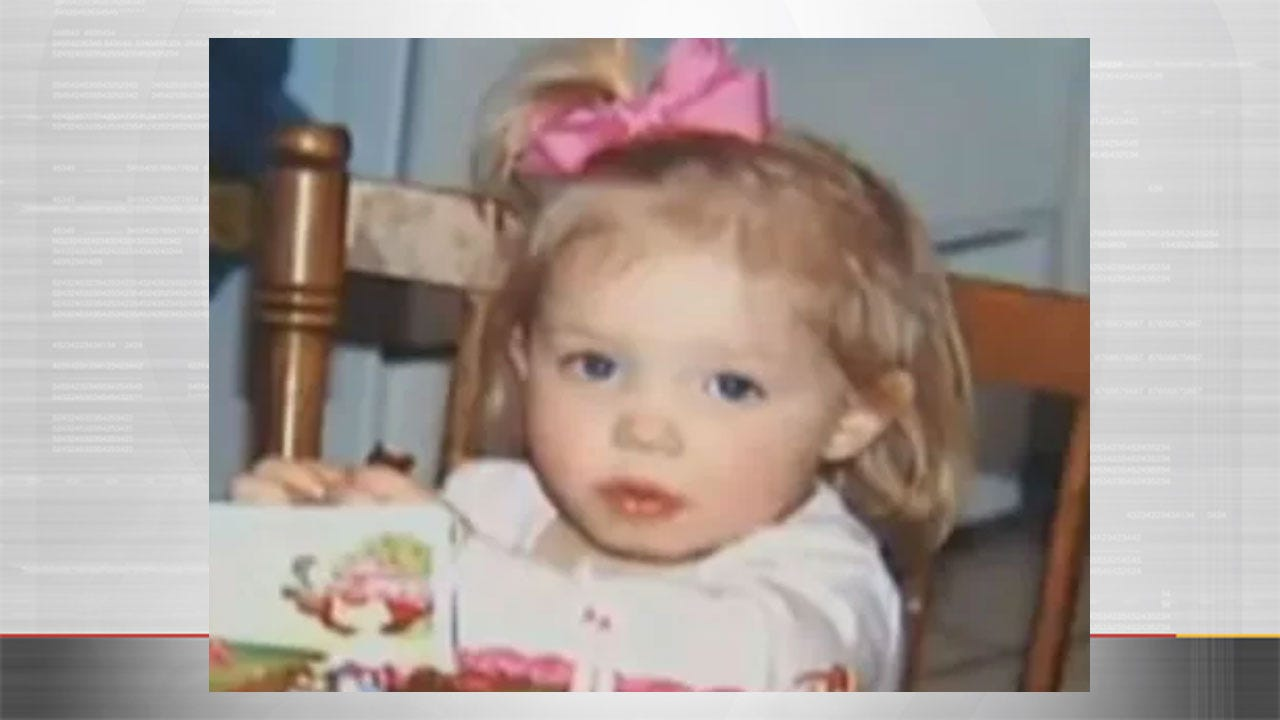 Mother Of Kelsey Smith Briggs Denied New Trial