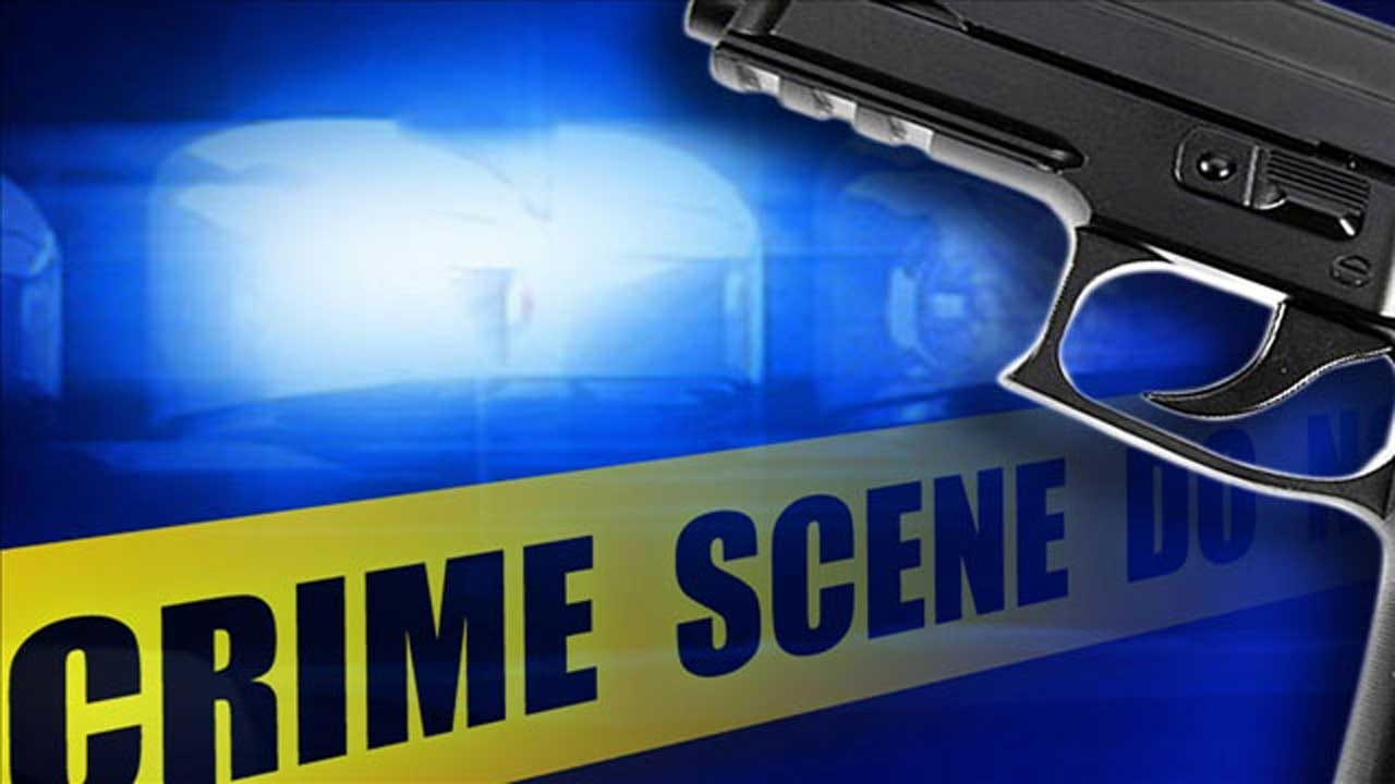 1 Dead, Another Injured After Shooting In Shawnee