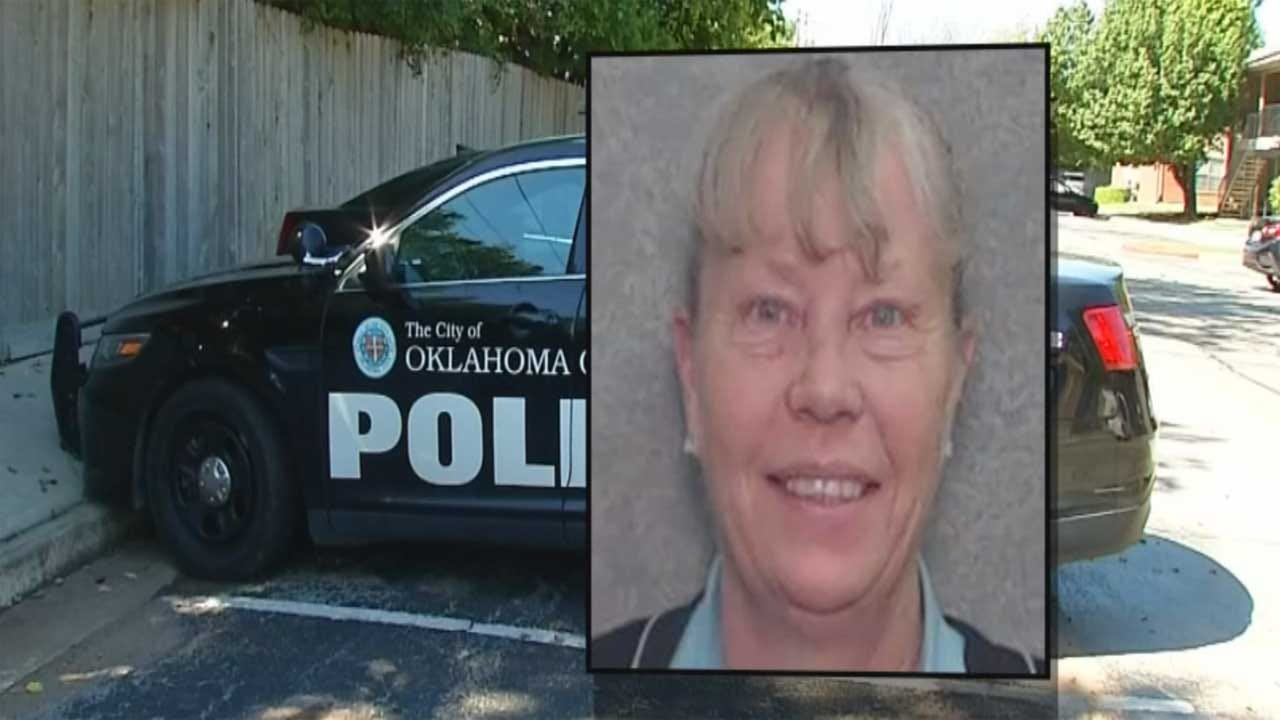 New Details Revealed In Case Of Missing OKC Woman Presumed Dead