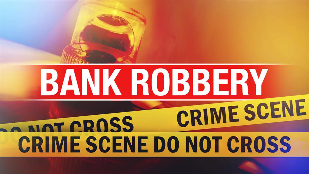 Police Investigating Armed Robbery In SW OKC