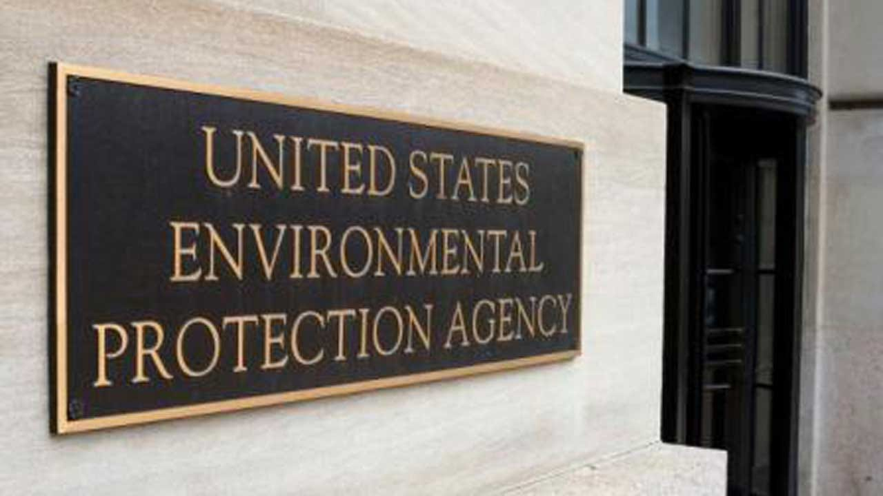 Environmental Groups Sue Over Oklahoma Coal Ash Oversight