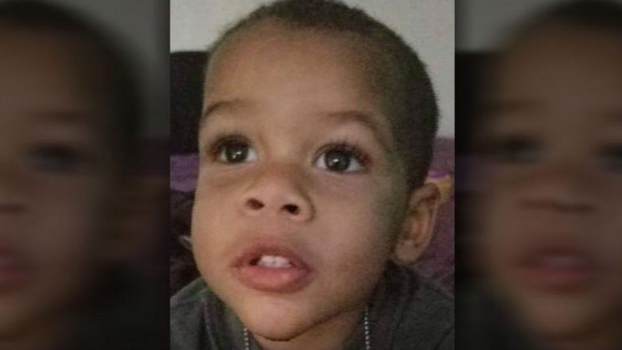 Florida Police: Toddler Missing After Stranger Offers Ride