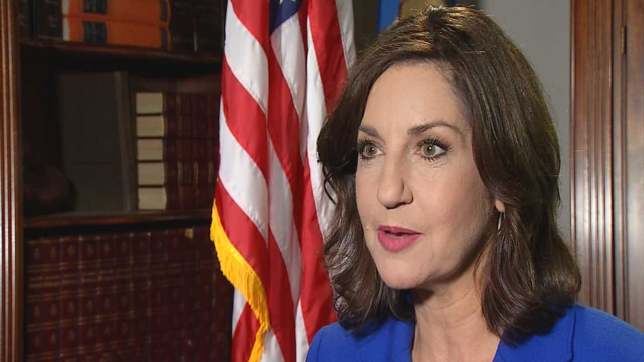 State Superintendent: Executive Order On School Consolidation 'Deeply Flawed'