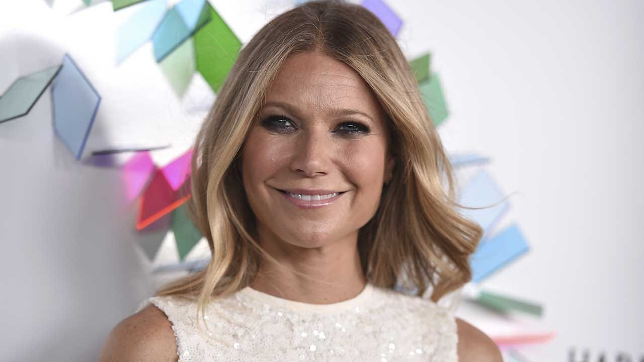 'Snake Oil': Gwyneth Paltrow's Goop Settles Over Vaginal Egg Claims