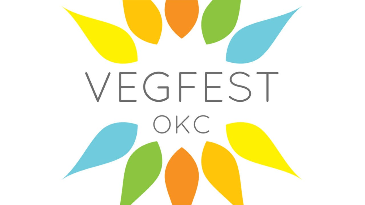 Oklahoma City Celebrates First-Ever VegFest