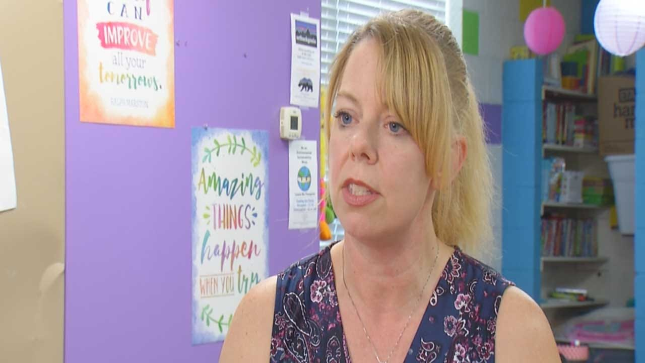 Poll: Teachers, Parents Overwhelmingly Favor 4-Day School Week