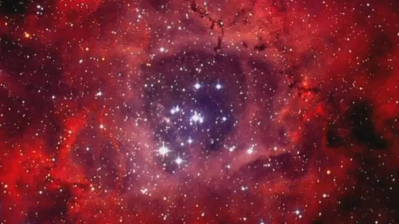 State Senate Approves New State Nebula