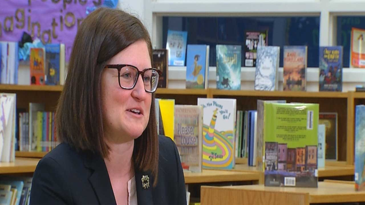 Pathway To Greatness Forces Changes To 6 OKC Pre-K Programs