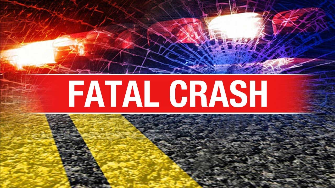 OHP Responds To Fatal Crash On I-40 Near Weatherford