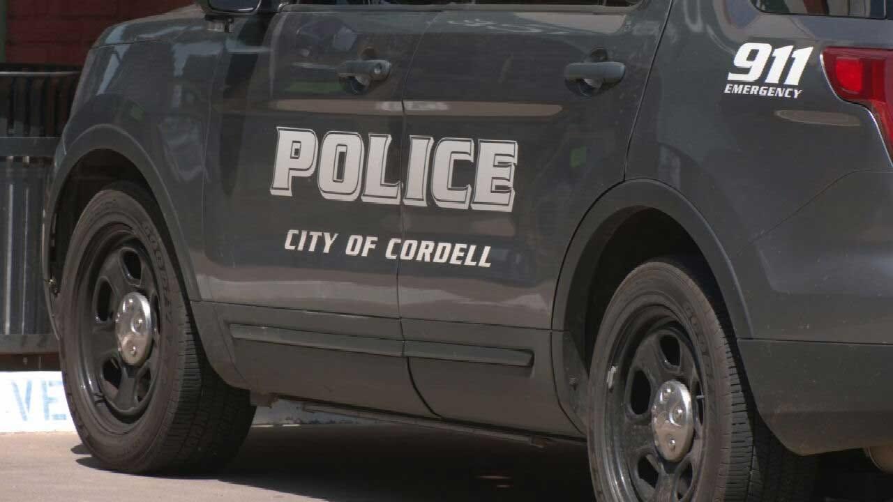 Investigation Underway After 87-Year-Old Woman Found Dead Near Cordell Nursing Home