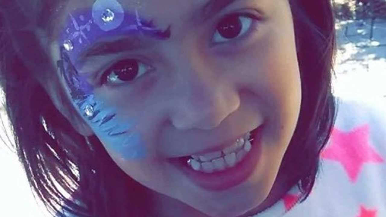 Dog Owner Charged With Murder In Mauling Death Of 9-Year-Old Detroit Girl