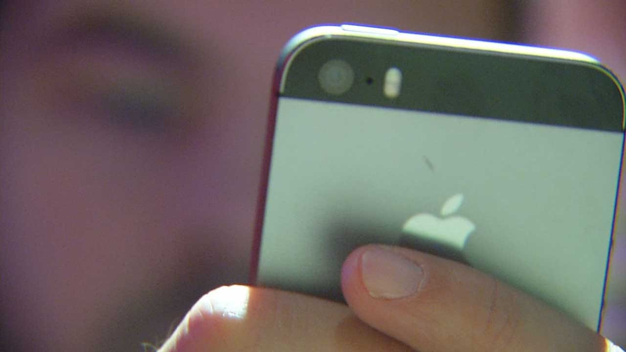 405 Exhausted, OKC Metro To Get New Area Code