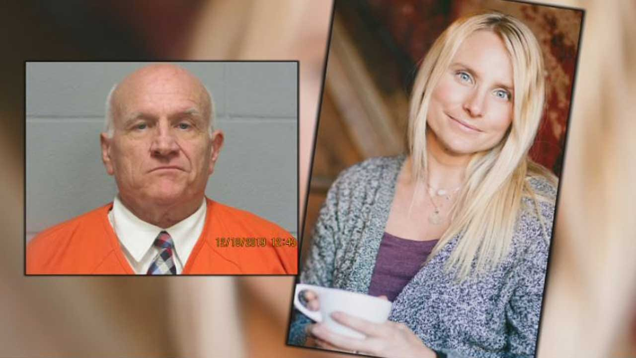 Daughter Sues Father, Former Peckham Public Schools Superintendent, For Alleged Childhood Sexual Abuse