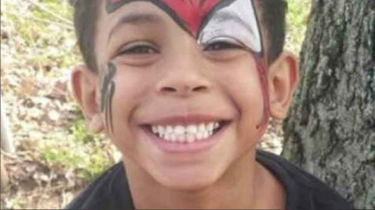 District Says It's Not Liable For Boy, 8, Who Killed Himself