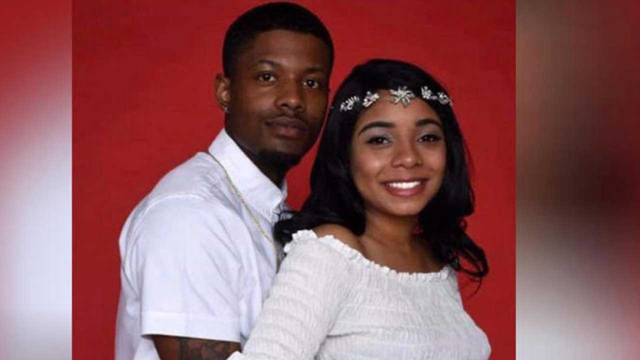 Ohio State Student And Her Kidnapper Killed In Kentucky Police Chase