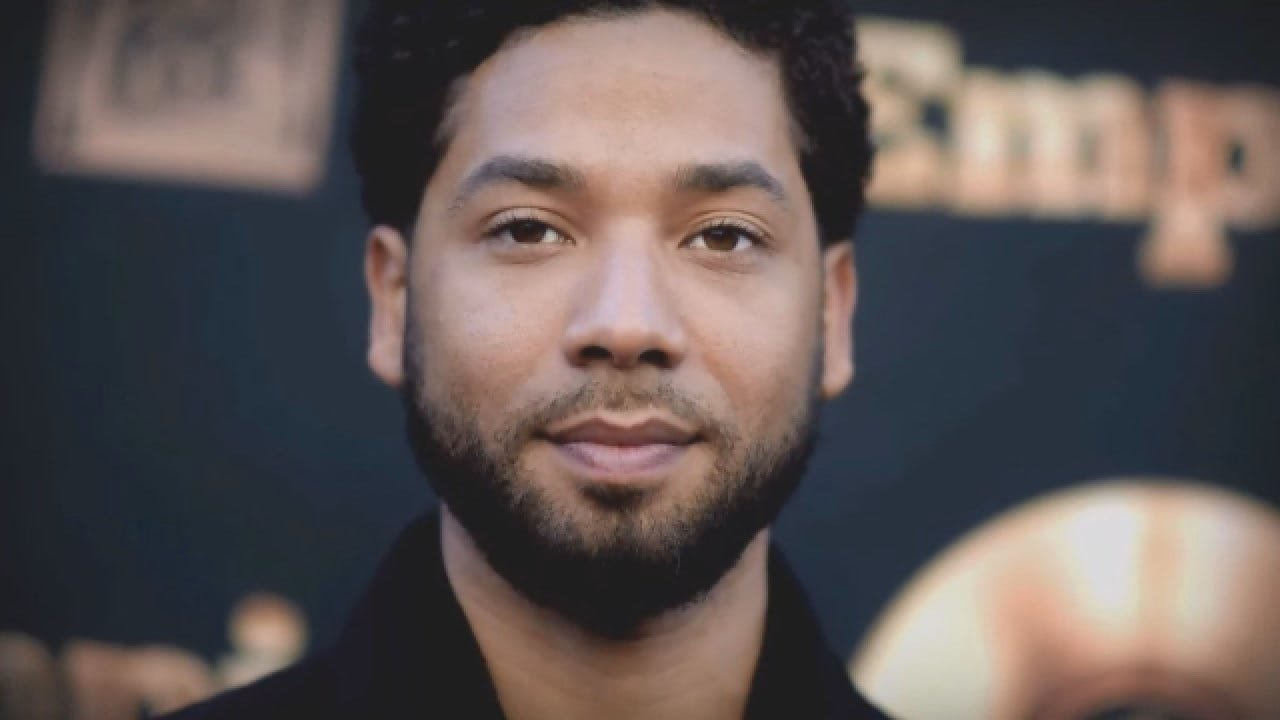 Brothers Say Jussie Smollett Paid Them To Participate In Alleged Attack, Source Says