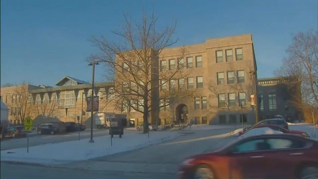 Second Massachusetts Child Dies From Flu-Related Illness