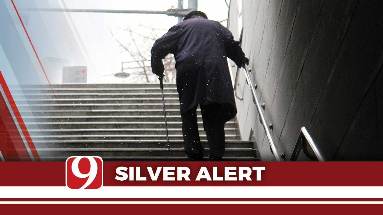 Silver Alert Canceled; Missing Bethany Man, 86, Located